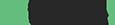 N18 Logo